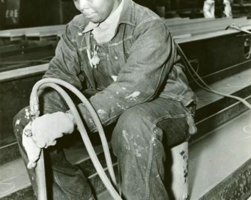 shipyard_worker