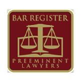 award-bar-register-preeminent1