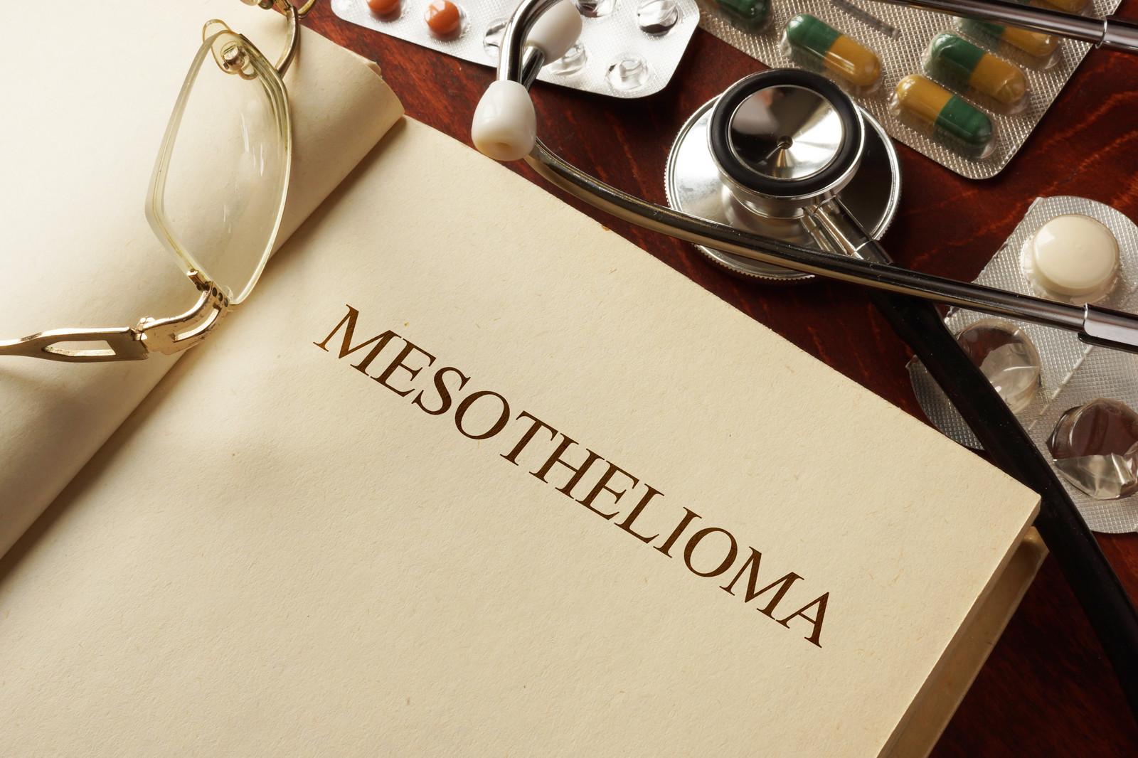 Mesothelioma lawsuit - Mesothelioma Lawsuit 9
