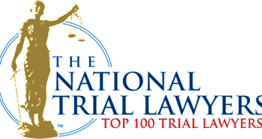 National-Trial-Lawers-Top100-trial-lawers-500