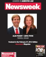 Newsweek-big