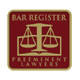 award-bar-register-preeminent1