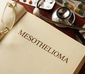 Pensacola Mesothelioma Attorney